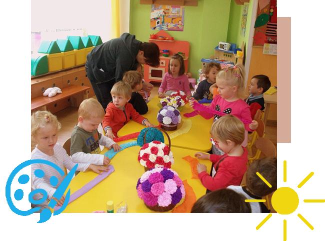 przedszkole-zyrafki-foto-glowna1