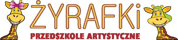 logo-zyrafki@4x