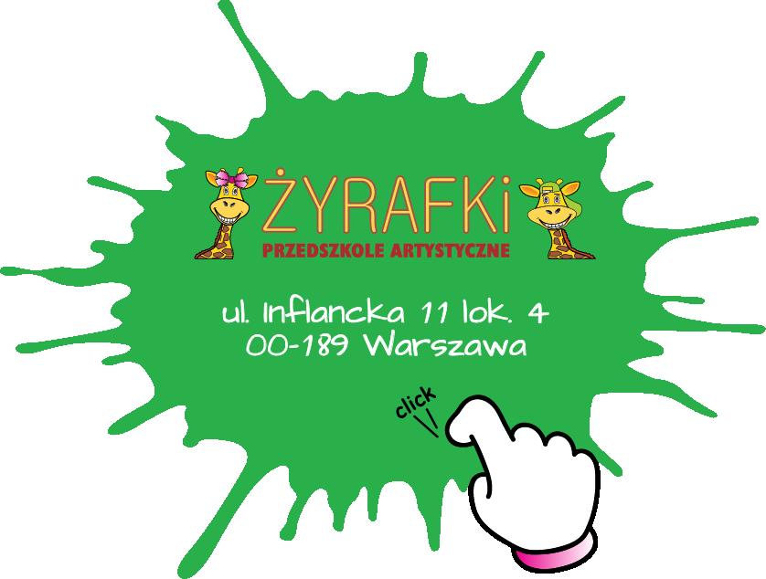 zyr-inflancka_1@3x