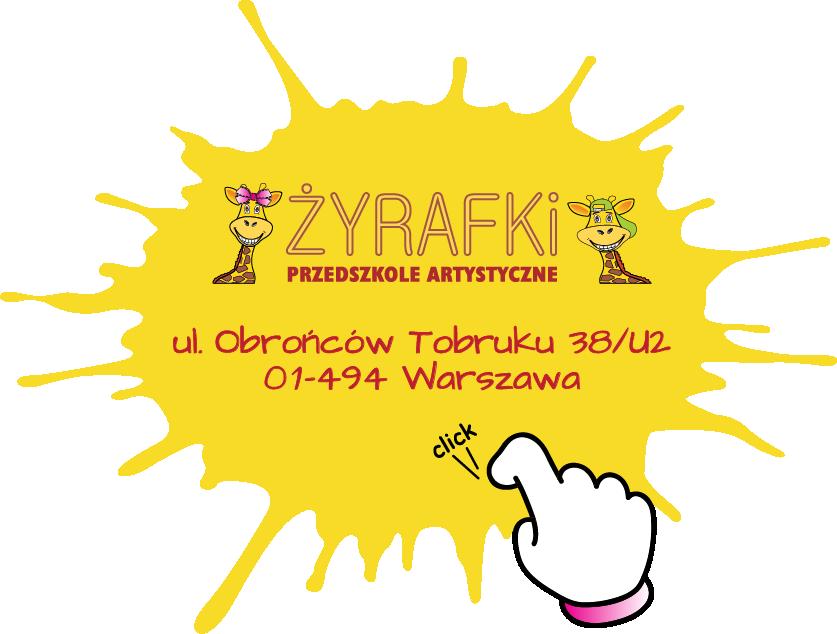 zyr-obroncow@3x