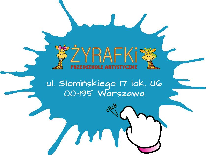zyr-slominskiego17